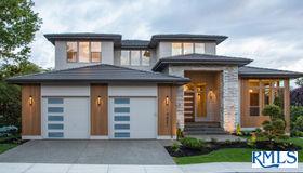 14621 Se Rivershore Dr, Vancouver, WA 98683