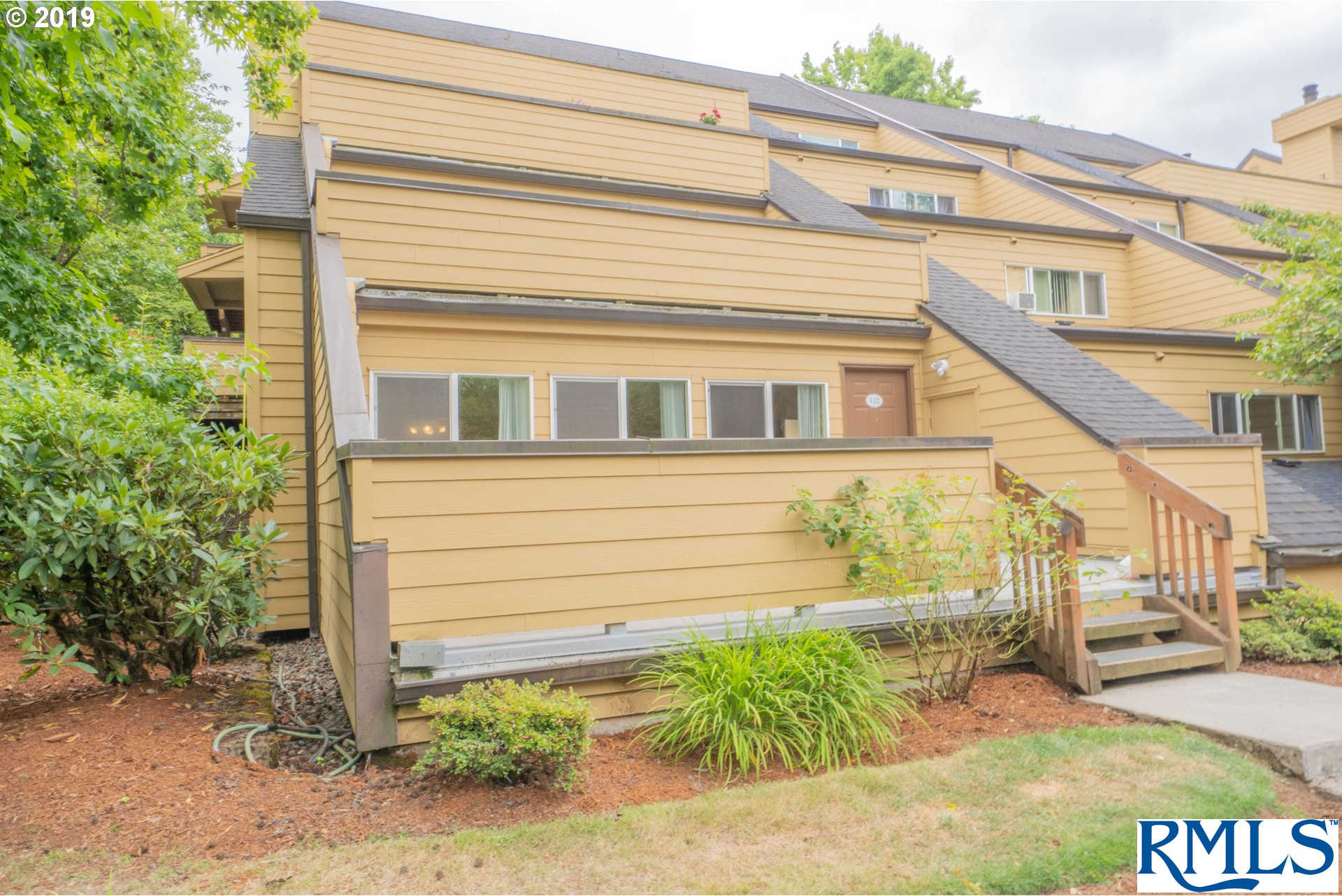 Another Property Sold - 1621 NE 113TH St #132, Vancouver, WA 98686