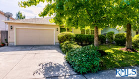 4277 Cole Way, Springfield, OR 97478