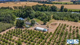 3896 Se Maley Rd, Corvallis, OR 97333