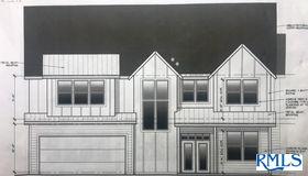 9372 sw Morrison St, Portland, OR 97225