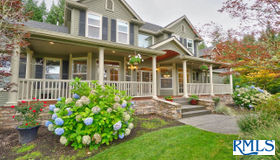 28643 Healey Ln, Scappoose, OR 97056