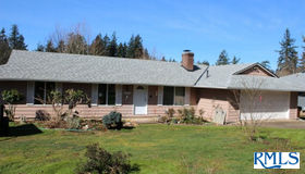 21973 S Larkspur Ave, Oregon City, OR 97045