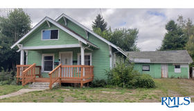 1331 S 6th St, Cottage Grove, OR 97424