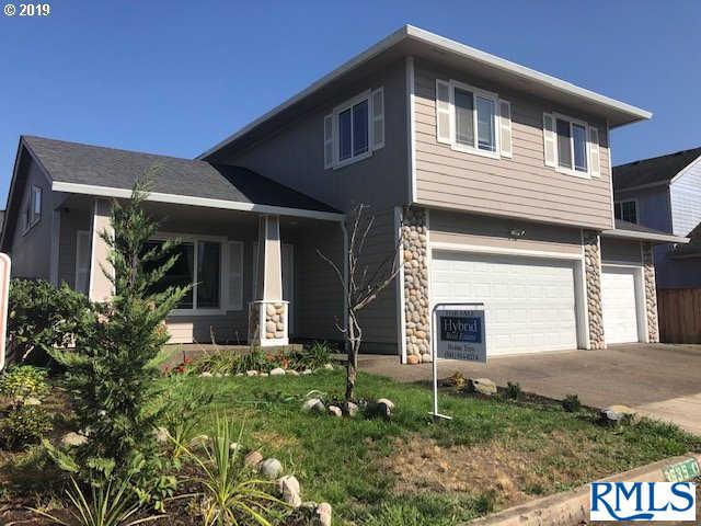 Another Property Sold - 3635 Rivercrest Dr, Eugene, OR 97404