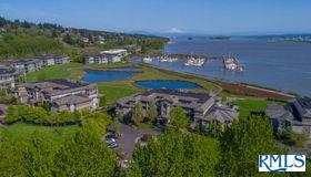 5433 Se Scenic Ln #300, Vancouver, WA 98661