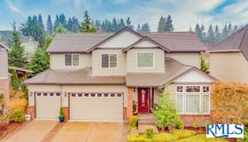 1405 nw 114th St, Vancouver, WA 98685