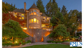 1527 Lake Front Rd, Lake Oswego, OR 97034