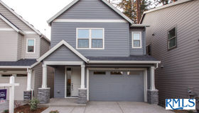 10953 sw Annand Hill CT, Tigard, OR 97224