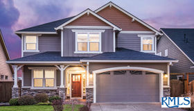 5119 Lacey St N, Keizer, OR 97303