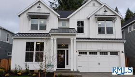 11965 nw Schall St, Portland, OR 97229