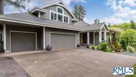 11502 nw Laidlaw Rd, Portland, OR 97229