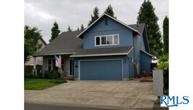 2474 Crowther Dr, Eugene, OR 97404