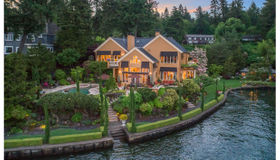 1226 Northshore Rd, Lake Oswego, OR 97034