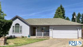 4631 Calumet Way, Eugene, OR 97404