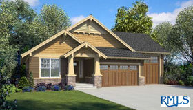 13530 Se Mountain Gate Rd, Happy Valley, OR 97086