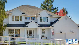 13353 sw Essex Dr, Tigard, OR 97223