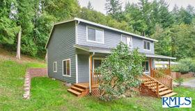 75365 Fern Hill Rd, Rainier, OR 97048