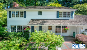 4380 sw 75th Ave, Portland, OR 97225