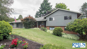 14260 sw High Tor Dr, Tigard, OR 97224