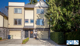 17261 sw Johnson St, Beaverton, OR 97003