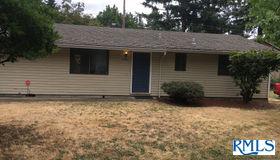 11940 Se Bush St, Portland, OR 97266