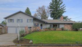 5208 New Mexico St, Vancouver, WA 98661