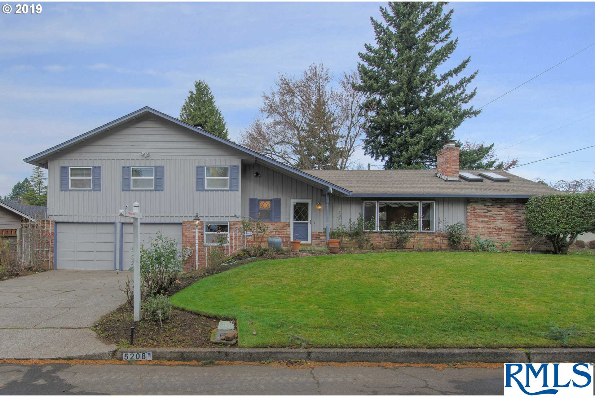 Another Property Sold - 5208 New Mexico St, Vancouver, WA 98661