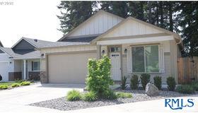 4716 NE 13th CT, Vancouver, WA 98663