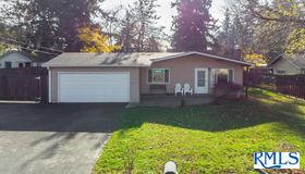 13700 Se Center St, Portland, OR 97236