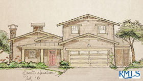 2030 Bungalow Crossing Ln, Eugene, OR 97408