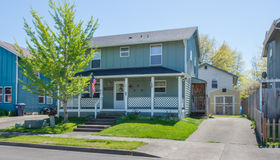 3214 Coraly Ave, Eugene, OR 97402