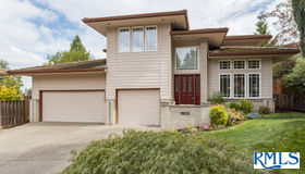 7814 sw 189th Ave, Beaverton, OR 97007