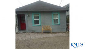 317 N Beacon St, Rockaway Beach, OR 97136