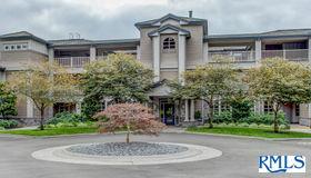 5511 Se Scenic Ln #300, Vancouver, WA 98661