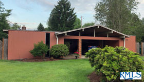 7195 sw 86th Ave, Portland, OR 97223