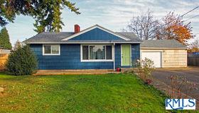 225 Baxter St, Eugene, OR 97402