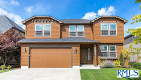 1025 34th Pl, Forest Grove, OR 97116