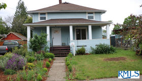 3519 Se 62nd Ave, Portland, OR 97206