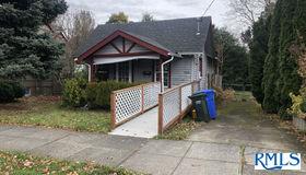 3344 NE 77th Ave, Portland, OR 97213