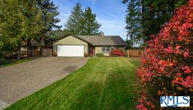 14665 nw Ridgetop CT, Beaverton, OR 97006
