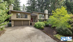 16 Abelard St, Lake Oswego, OR 97035