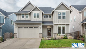 519 Eagle St, Newberg, OR 97132