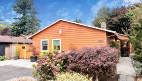 1233 N Winchell St, Portland, OR 97217