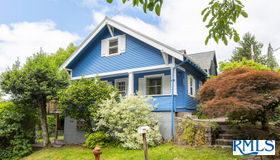 3553 sw Hillside Dr, Portland, OR 97221