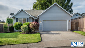 12492 sw Winter Lake Dr, Tigard, OR 97223