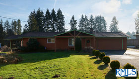 7009 NE 137th St, Vancouver, WA 98686