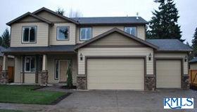 3395 NE 142nd CT, Vancouver, WA 98682