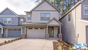 10947 sw Annand Hill CT, Tigard, OR 97224