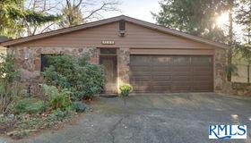 4145 sw Washouga Ave, Portland, OR 97239